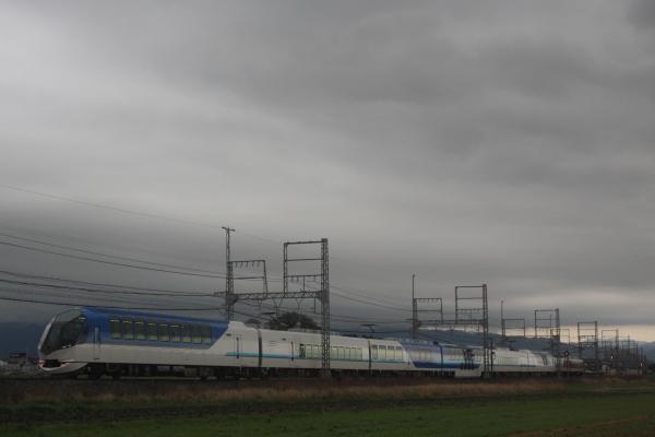 Dpp_0040