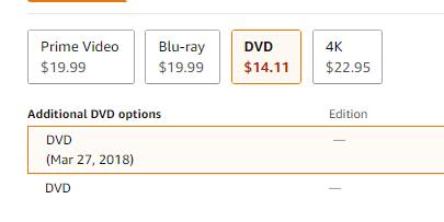 Amazon_usa