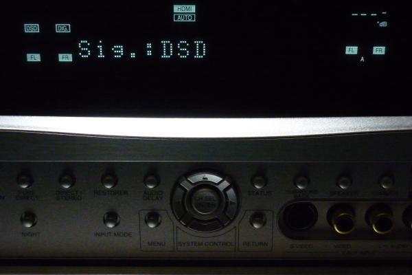 P1010808