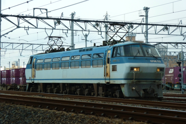 P1010360